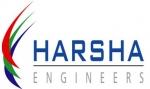 哈尔沙精密轴承配件(中国)有限公司