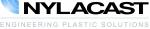 诺力凯工程塑料(常熟)有限公司