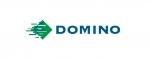 多米诺标识科技(常熟)有限公司