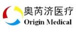 苏州奥芮济医疗科技有限公司