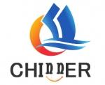 钦萘新能源科技(苏州)有限公司