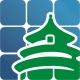 江苏成创新能源科技有限公司