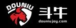 苏州斗牛电子科技有限公司