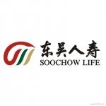 东吴人寿保险股份有限公司常熟支公司碧溪营销服务部