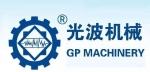 苏州四零七超精密科技有限公司