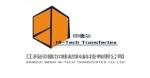江苏印德尔新材料科技有限公司
