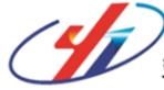 亚通汽车零部件(常熟)有限公司