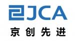 江苏京创先进电子科技有限公司