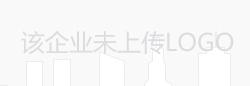 苏州九源机械有限公司