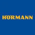 霍曼(常熟)门业有限公司