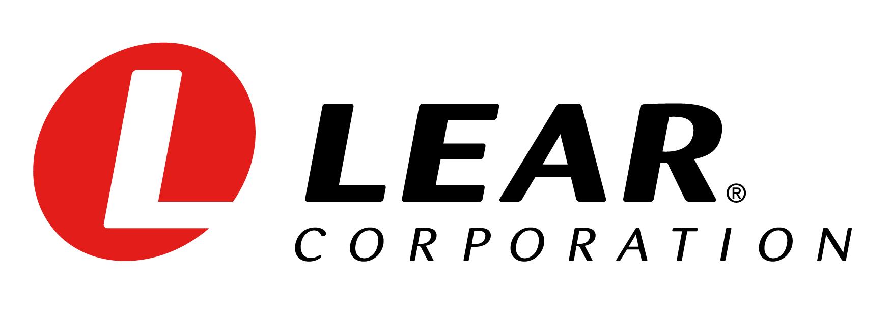 李尔汽车系统(常熟)有限公司