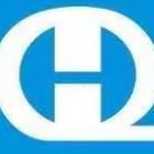苏州华高自动化设备有限公司