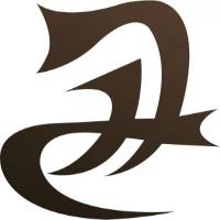 苏州海之城人力资源服务有限公司
